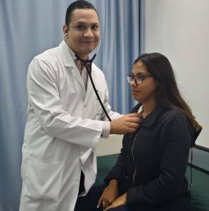Dr. Asdrubal 2
